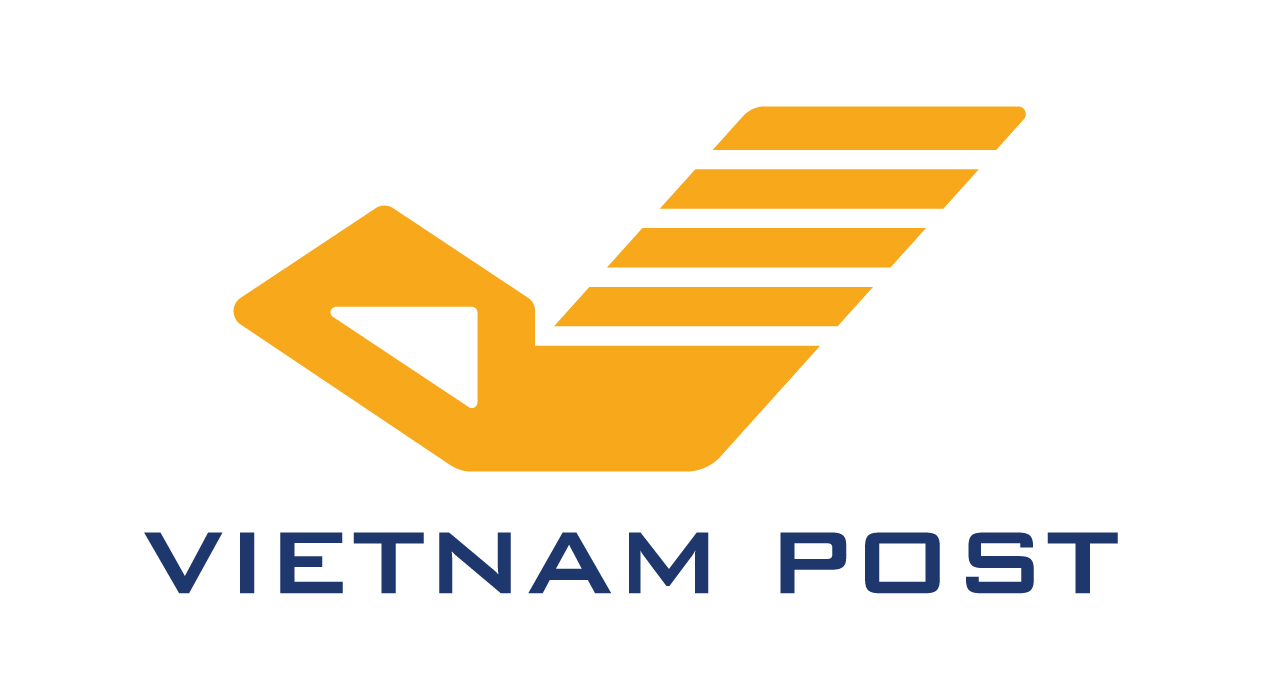 logo Vietnam post
