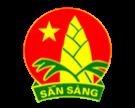 Bế mạc Trại huấn luyện Kim Đồng toàn quốc khu vực miền Bắc năm 2018 tại Tuyên Quang