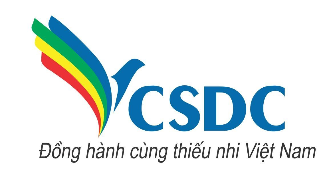 Trung tâm Hỗ trợ và Phát triển Thiếu nhi Việt Nam
