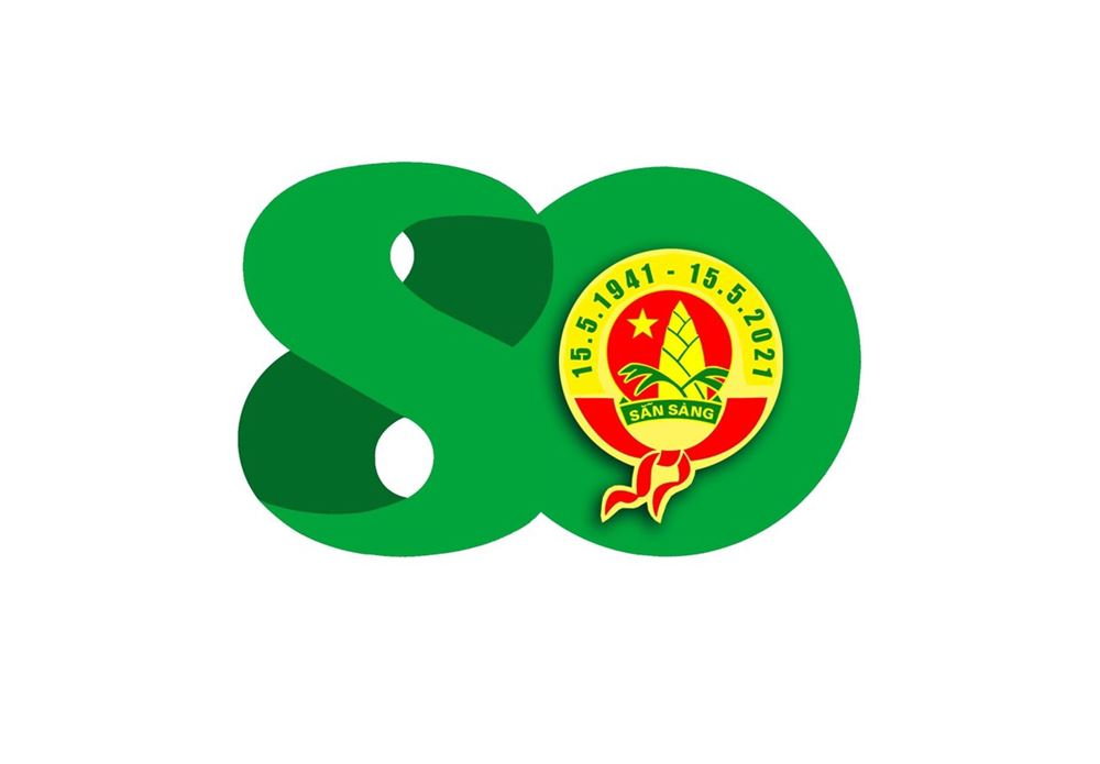 ĐỀ CƯƠNG TUYÊN TRUYỀN Kỷ niệm 80 năm ngày thành lập Đội TNTP Hồ Chí Minh (15/5/1941 - 15/5/2021)