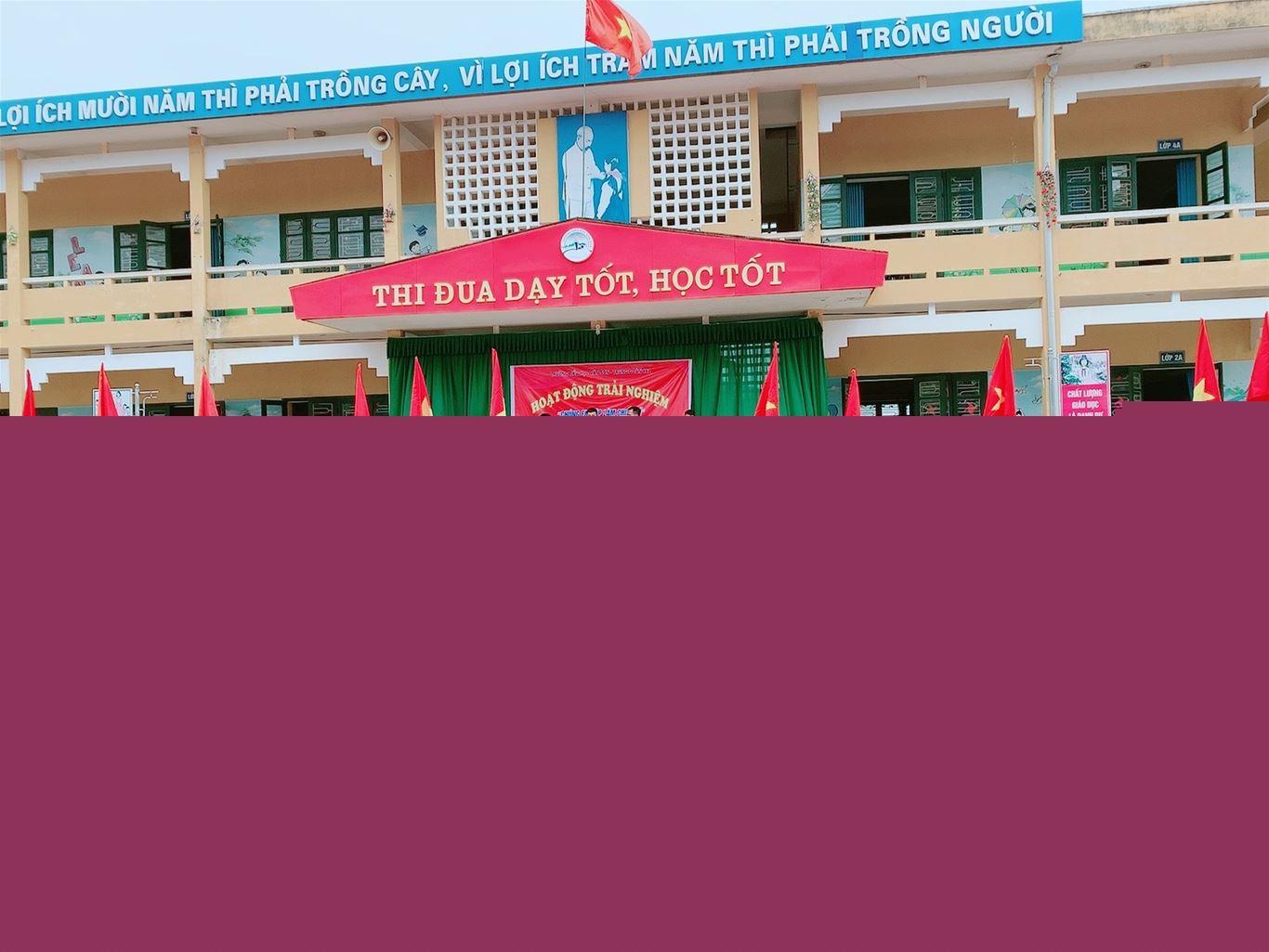 Bắc Giang: Sôi nổi các hoạt động chào mừng 76 năm Ngày thành lập Quân đội Nhân dân Việt Nam