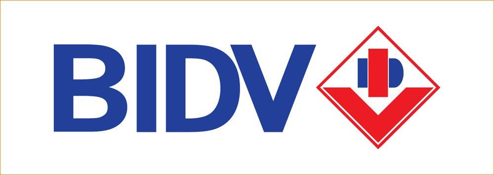 BIDV luôn đồng hành, dành sự quan tâm đặc biệt đến công tác chăm sóc, giáo dục thiếu nhi