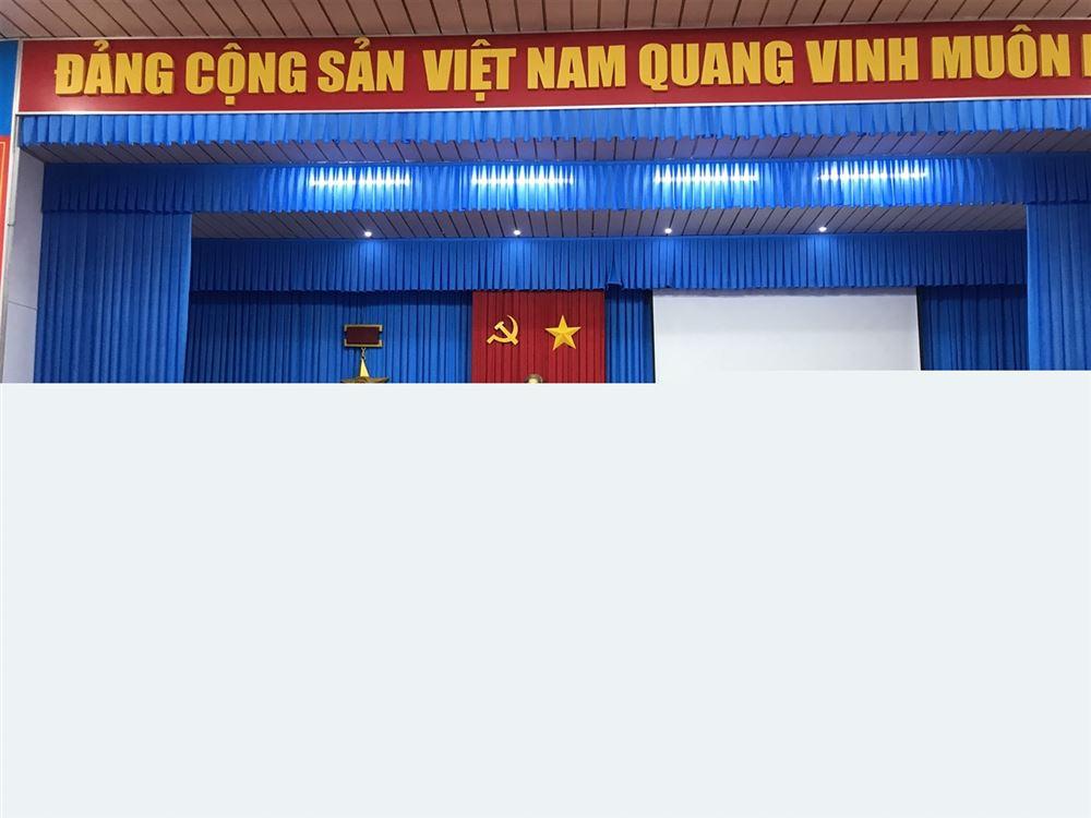 """Trà Vinh tặng sim 4G cho học sinh - Hưởng ứng Chương trình """"cùng em học trực tuyến"""""""